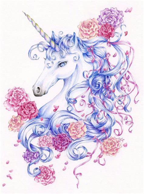 maggie the magic unicorn coloring book books best 25 unicorn ideas on unicorns