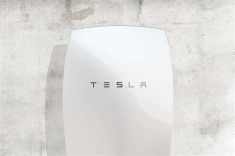 tesla powerwall  cost  south africa