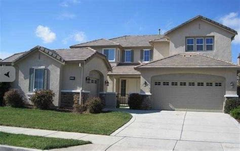 open house this sunday 1829 capital drive brentwood ca