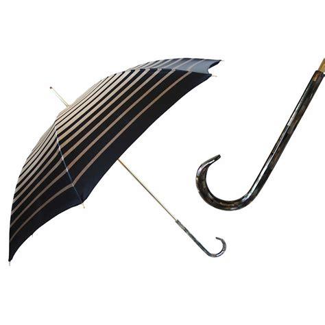 Pearl Umbrella pasotti ombrelli of pearl black beige luxury s umbrella
