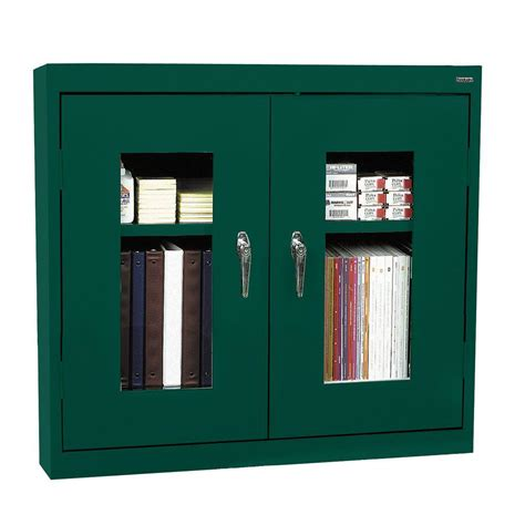 premier cabinets home depot gladiator premier series pre assembled 30 in h x 30 in w