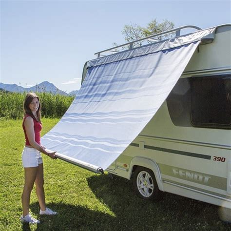 Fiamma Bag Awning by Caravansplus Fiamma Caravanstore Awning 2 55m Deluxe