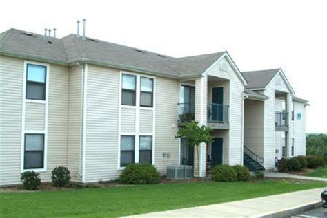 section 8 housing middletown ny boulder pointe affordable apartments in middletown ny