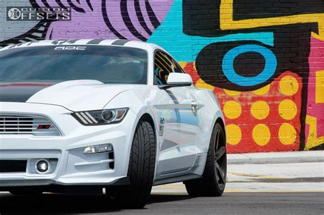 2015 mustangs in stock 2015 ford mustang niche milan stock stock