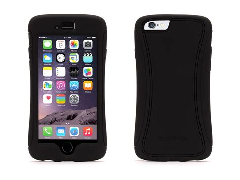Griffin Survivor For Iphone 6 4 7 griffin survivor slim protective for iphone 6 6s 4 7