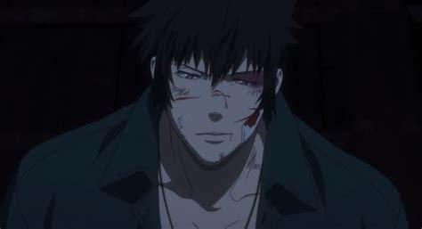 film anime layar lebar terbaik trailer kedua anime layar lebar quot psycho pass quot tilkan
