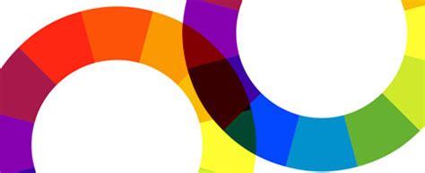 membuat logo yang baik tips membuat skema warna yang baik idesainesia