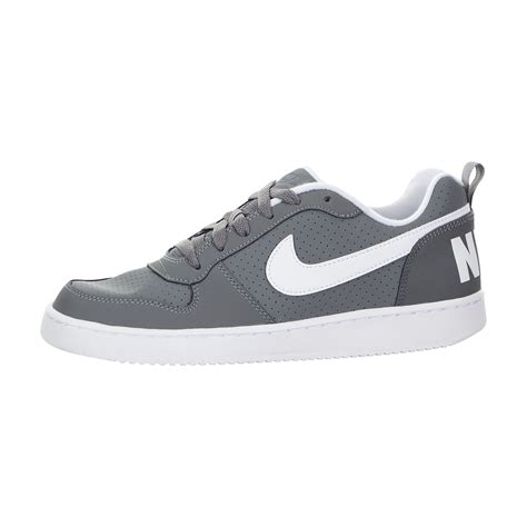 Harga Nike Court Borough Low nike court borough low 53 99 sneakerhead