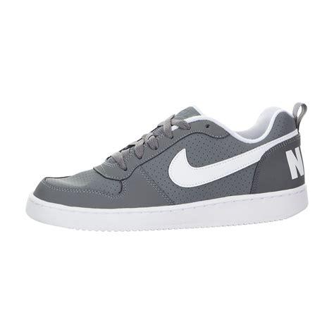Nike Free 53e3 0 nike court borough low 53 99 sneakerhead