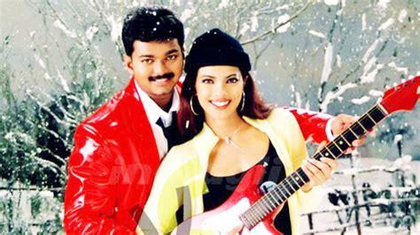 priyanka chopra english full thamizhan tamil full movie vijay priyanka chopra