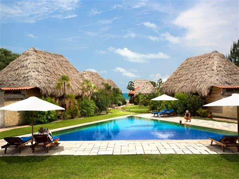 Belize Sweepstakes Travel Channel - belize honeymoon resorts belize travelchannel com travel channel