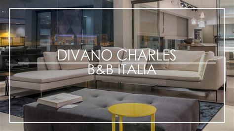divano charles b b prezzo emejing divani b b italia contemporary acomo us acomo us