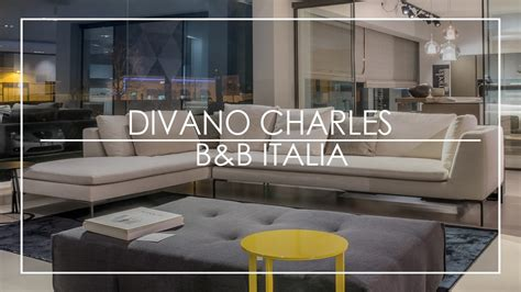 divano charles b b prezzo stunning b b italia divani pictures bakeroffroad us