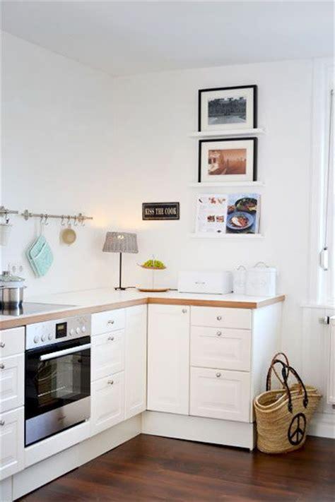 Kitchen Pics Ideas k 252 che ohne h 228 ngeschr 228 nke kitchen pinterest