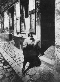 libro eugene atget paris masters masters of photography eugene atget
