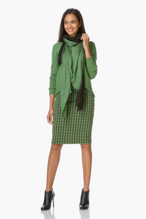 shop this look green and shop the look striking green perfectly basics