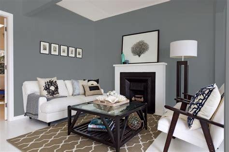 bedroom colours with shaynna blaze shaynna blaze on how to use paint colour living room