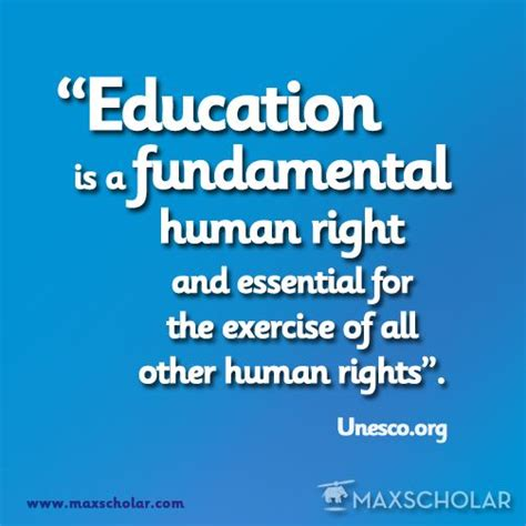 international islamic and human rights can they get along books 55 best images about educational quotes on