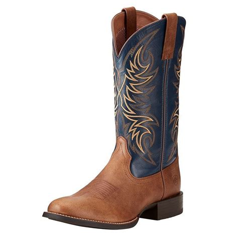 mens western boots clearance mens square toe boots clearance 28 images clearance