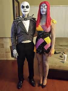 Good Couple Costumes These Are The Best Couples Halloween Costume Ideas Ever Photos