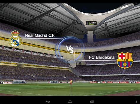 game mod apk offline pes 2015 klinik android indonesia game pes 2015 apk data android