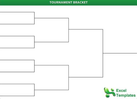 printable blank brackets pdf jpg 2016 ncaa basketball march madness