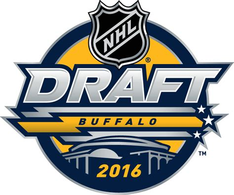 nhl draft 2016 nhl draft guide the next ones