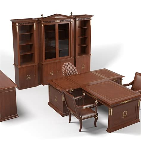 presidential office furniture max presidential office furniture