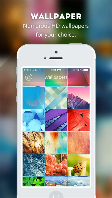 Wallpaper Maker For Iphone Online Wallpapers Backgrounds Live Your Home Screen