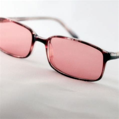 best glasses for light sensitive 75 best images about axon optics lenses on