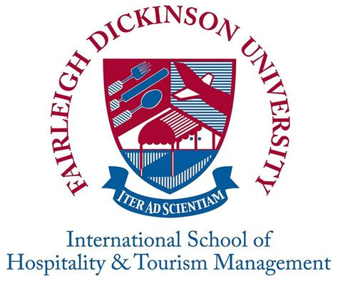 Mba In International Hospitality And Tourism Management by 1000 Ideas About Tourism Management On Mba In