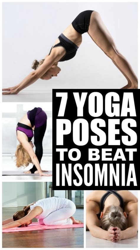 7 Bedtime Rituals To Help You Sleep Better by For The Of Sleep 7 Bedtime Poses To Beat Insomnia