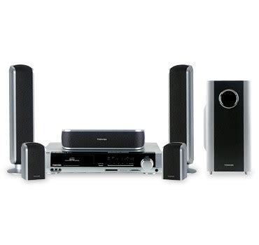Home Theater Toshiba cpsc toshiba america consumer products llc announce