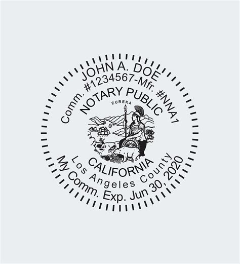 notary rotary notary supplies and services for the california notary supplies nna download pdf