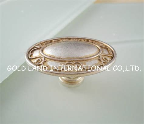 d40mmxw29mmxh21mm free shiiping antique silver zinc alloy