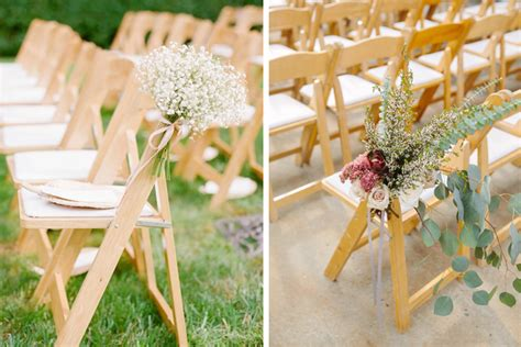 Wooden Wedding Chairs by Wooden Folding Chairs Athens Atlanta Lake