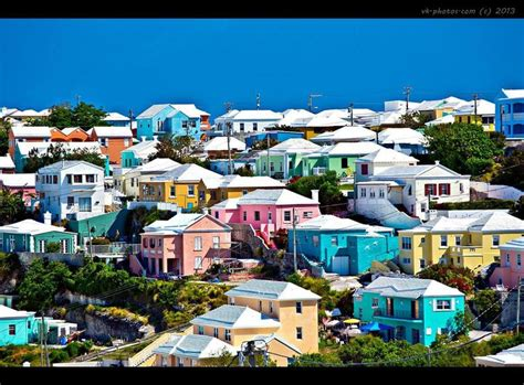 bermuda house 17 best images about bermuda stunning architecture on