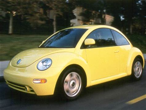 books on how cars work 1998 volkswagen new beetle navigation system most popular coupes of 1998 kelley blue book