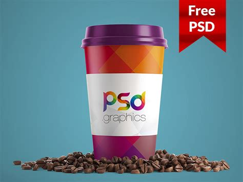 65 only the most beautiful and professional free psd