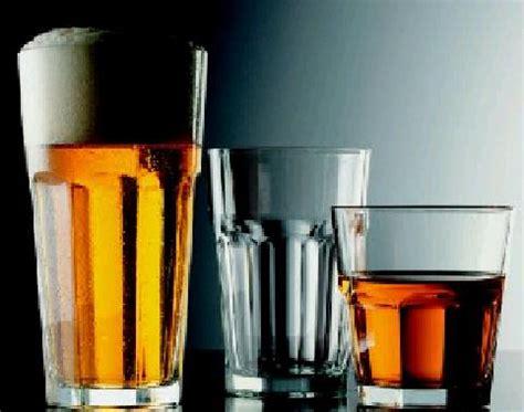 bicchieri americani bicchieri americani tumblers e dosatori pourers