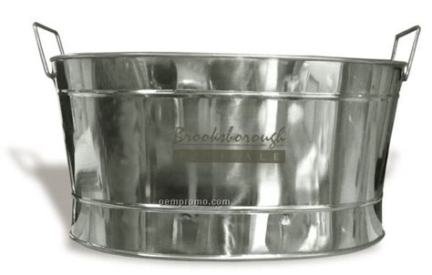 Stainless Steel Planters Wholesale by Stainless Steel Tub China Wholesale Stainless Steel Tub