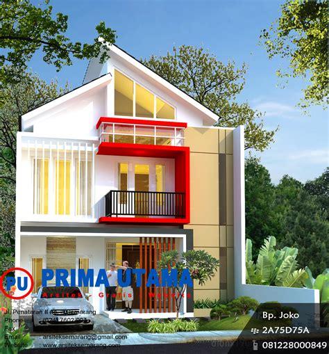 desain interior pontianak desain rumah tropis pontianak cv prima utama