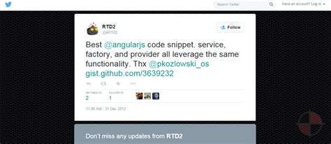 node js twitter stream tutorial 5 angularjs twitter search exles phpcodify