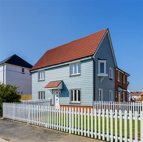 Kittiwake Cottage by Kittiwake Cottage Camber Sands East Sussex Exclusive