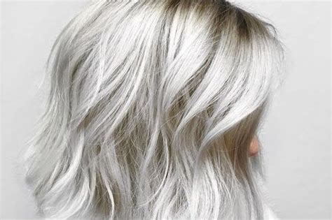 at home hair color hit the bottle follow this haircare hairstyles for women in 2018
