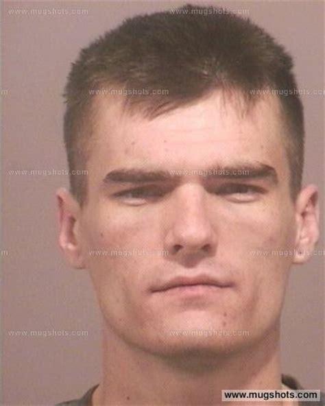 Kory Watkins Criminal Record Kory Watkins Mugshot Kory Watkins Arrest Seminole County Fl