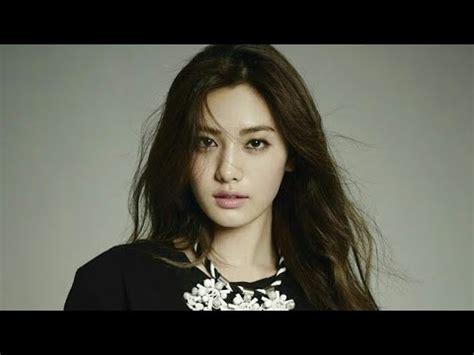 nana im jin nana nana im jin ah the most beautiful girl in korean