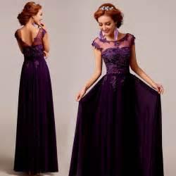 dark purple lace bridesmaid dresses naf dresses
