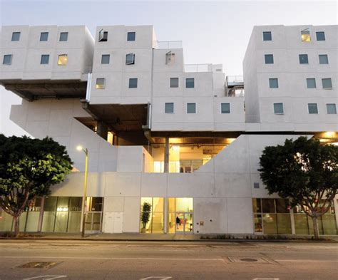 star appartments with star apartments skid row gets a stunning housing
