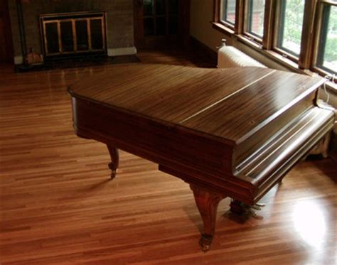 Low Voc Floor Stain by Best Wood Floor Stain